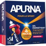 apurna-etui-gels-energetiques-framboise-dietetique-du-sport-56207-1-z