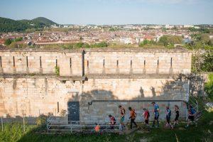 Fort de Beauregard
