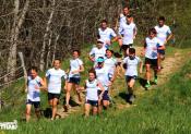 Championnats du monde de Trail : les nouveautés