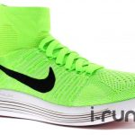 nike lunarepic flyknit m chaussures homme 121323 1 z 150x150