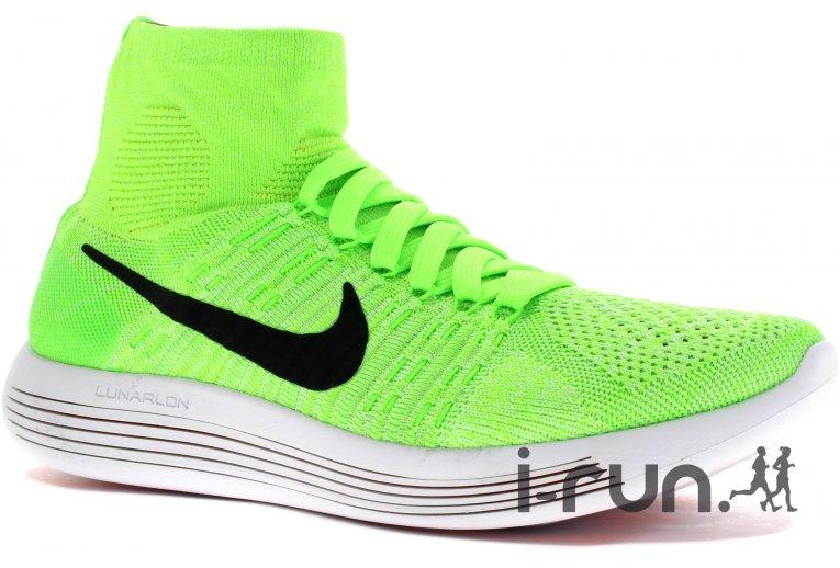 Nike Testlunarepic De Flyknit Run U – Nw0m8n LqzpGUVSM