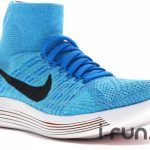 nike lunarepic flyknit m chaussures homme 122629 1 z 150x150