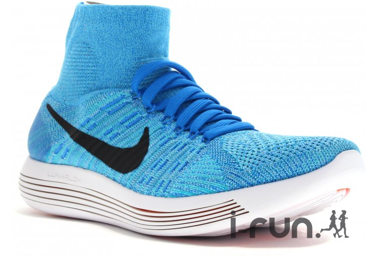Cheap Nike Lunarepic, Buy Nike Lunarepic Running Shoes 2017