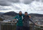 Yoann et Jérôme au pays des Trolls : découverte des fjords