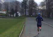 Yoann et Jérôme au pays des Trolls : dernier jour à Bergen.