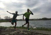Yoann et Jérôme au pays des Trolls : 6ème jour