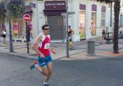 10km des Fêtes de Tarbes : le récit de Mathieu