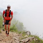 2 Michel Lanne photo Goran Mojicevic Passion Trail