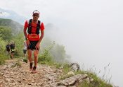 2 Michel Lanne photo Goran Mojicevic Passion Trail
