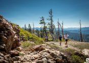 Western States 100-Mile Endurance Run : prochain défi !