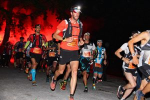 3 Michel Lanne photo Goran Mojicevic Passion Trail