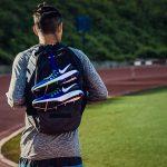 Team Nike i-Run.fr