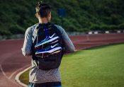 Présentation des runners i-Run/NIKE