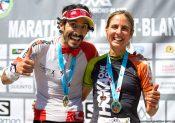 80km du Mont-Blanc : les résultats