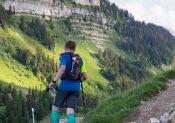 Grand Duc Ultra Trail de Chartreuse : retour sur le 27ème édition