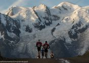 Marathon du Mont-Blanc : J-7 !