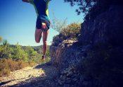 RunLagnes : le 18 juin dans le Vaucluse