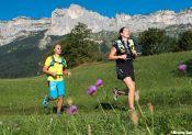 27ème Grand Duc Ultra Trail de Chartreuse