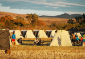 Racing Madagascar : 5 bonnes raisons de tenter l'aventure !