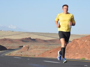 Rob Young-MarathonMan
