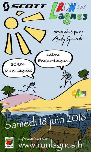 RunLagnes FLYER v02