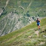 Trail_UltraChampsaur2015©Agence Kros_RemiFabregue (35 sur 78)_edit
