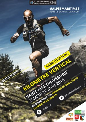 kilometre_vertical