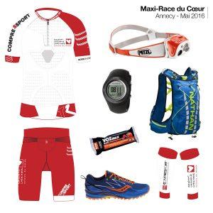maxi_race_course_4