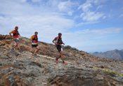 Marathon du Montcalm : rencontre avec l'organisateur