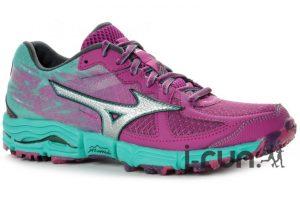 mizuno-wave-kazan-2-w-chaussures-running-femme-92347-1-z