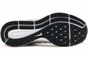 nike air zoom pegasus 33 large w chaussures running femme 123460 1 sz 300x204