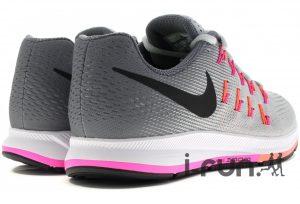 nike air zoom pegasus 33 large w chaussures running femme 123461 1 sz 300x204