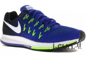 nike-air-zoom-pegasus-33-m-chaussures-homme-123438-1-sz