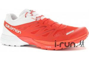 salomon-s-lab-sense-5-ultra-w-chaussures-running-femme-107587-1-z