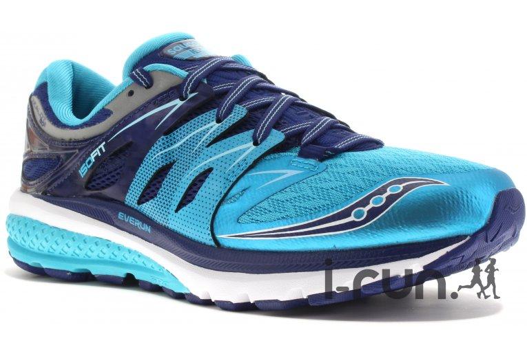 100% de qualité supérieure très convoité gamme de nouvelle qualité Chaussures running : faible drop et amorti – U Run