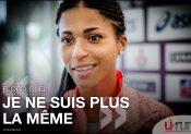 Floria Guei interview