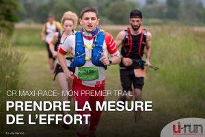 maxi-race d'Annecy