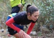 Trail et technique de course en montée