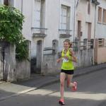 10km Mylène