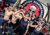 Laissez-vous tenter par la Spartan Race Andorre !