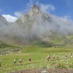 La Caminade du Pic du Midi