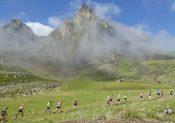 La Caminade du Pic du Midi : une 3è édition pleine de promesse