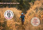 Queen of The Jungle : la course d'Ultra féminine en Thaïlande