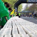 Isostar Marathon de Paris - Running Expo 2015