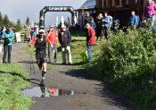 Luchon Aneto Trail, 4ème étape du Challenge Salomon