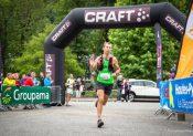 Marathon des Gabizos : des parrains d'exception