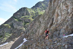 5 Ambiance 45 km photo Jean-michel Faure-vincent - Facebook