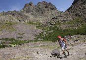 Restonica Trail : compte rendu et résultats