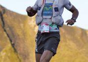Dopage : le cas du traileur Gonzalo Calisto