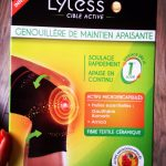 LYTESS CIBLE ACTIVE